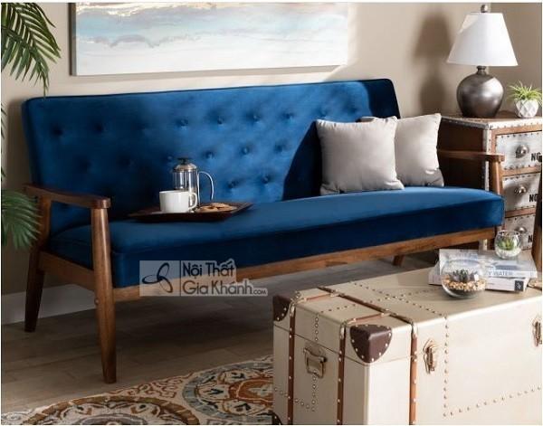 Bộ sưu tập ghế sofa hiện đại, phong cách độc đáo hàng đầu - bo suu tap ghe sofa hien dai phong cach doc dao hang dau 11