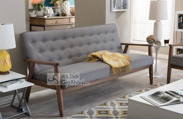 Bộ sưu tập ghế sofa hiện đại, phong cách độc đáo hàng đầu - bo suu tap ghe sofa hien dai phong cach doc dao hang dau 14