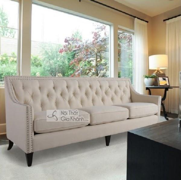 Bộ sưu tập ghế sofa hiện đại, phong cách độc đáo hàng đầu - bo suu tap ghe sofa hien dai phong cach doc dao hang dau 15