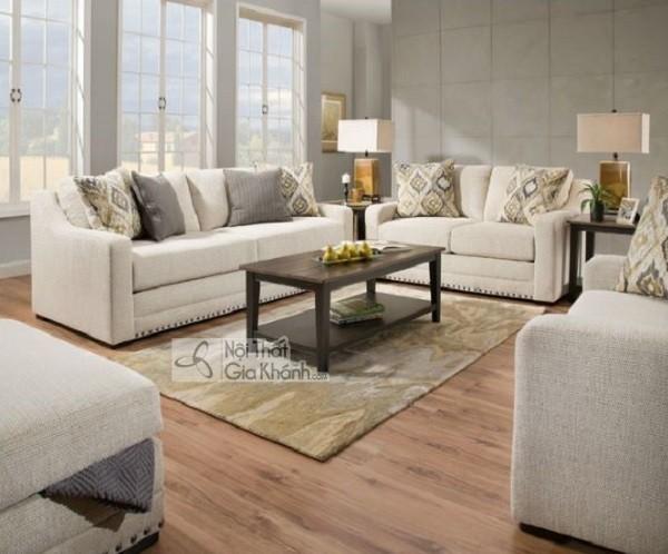 Bộ sưu tập ghế sofa hiện đại, phong cách độc đáo hàng đầu - bo suu tap ghe sofa hien dai phong cach doc dao hang dau 16