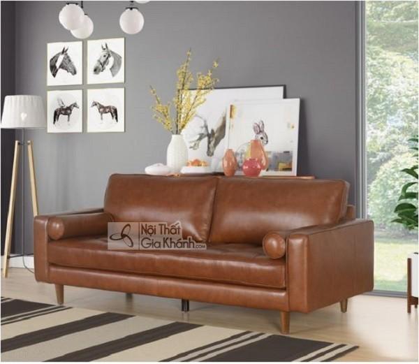 Bộ sưu tập ghế sofa hiện đại, phong cách độc đáo hàng đầu - bo suu tap ghe sofa hien dai phong cach doc dao hang dau 18