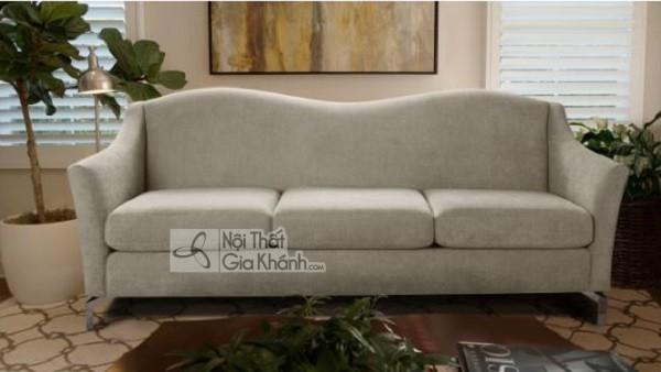 Bộ sưu tập ghế sofa hiện đại, phong cách độc đáo hàng đầu - bo suu tap ghe sofa hien dai phong cach doc dao hang dau 19