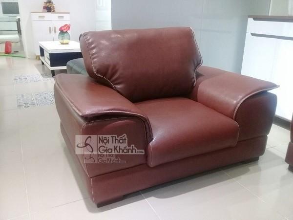 Bộ sưu tập ghế sofa hiện đại, phong cách độc đáo hàng đầu - bo suu tap ghe sofa hien dai phong cach doc dao hang dau 2