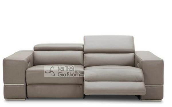 Bộ sưu tập ghế sofa hiện đại, phong cách độc đáo hàng đầu - bo suu tap ghe sofa hien dai phong cach doc dao hang dau 21