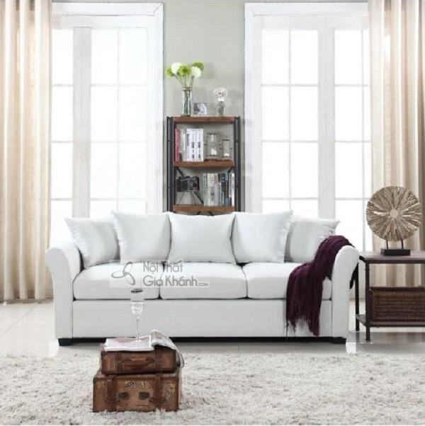 Bộ sưu tập ghế sofa hiện đại, phong cách độc đáo hàng đầu - bo suu tap ghe sofa hien dai phong cach doc dao hang dau 22