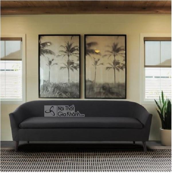 Bộ sưu tập ghế sofa hiện đại, phong cách độc đáo hàng đầu - bo suu tap ghe sofa hien dai phong cach doc dao hang dau 23