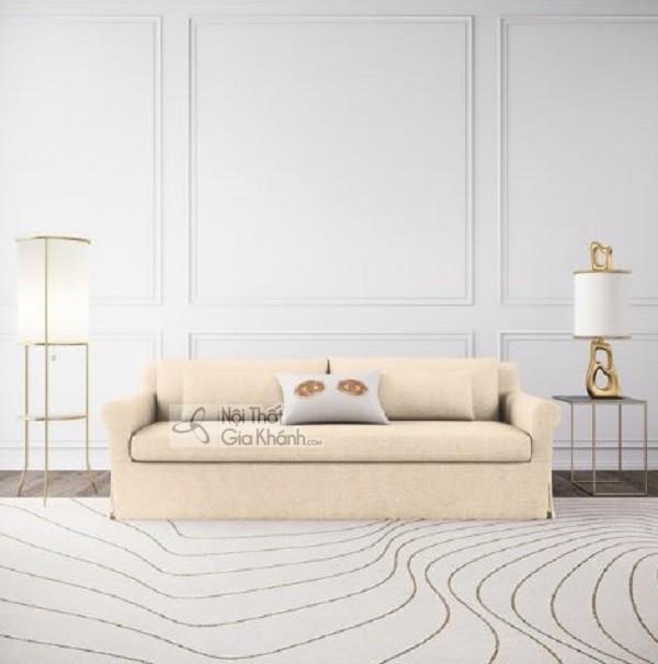 Bộ sưu tập ghế sofa hiện đại, phong cách độc đáo hàng đầu - bo suu tap ghe sofa hien dai phong cach doc dao hang dau 27