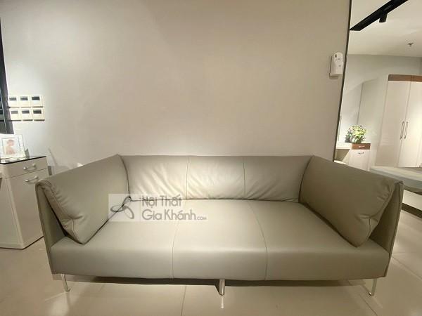 Bộ sưu tập ghế sofa hiện đại, phong cách độc đáo hàng đầu - bo suu tap ghe sofa hien dai phong cach doc dao hang dau 29