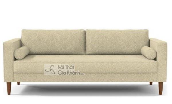 Bộ sưu tập ghế sofa hiện đại, phong cách độc đáo hàng đầu - bo suu tap ghe sofa hien dai phong cach doc dao hang dau 3