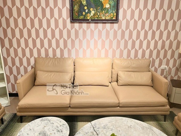 Bộ sưu tập ghế sofa hiện đại, phong cách độc đáo hàng đầu - bo suu tap ghe sofa hien dai phong cach doc dao hang dau 30