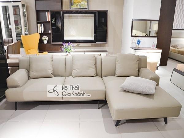 Bộ sưu tập ghế sofa hiện đại, phong cách độc đáo hàng đầu - bo suu tap ghe sofa hien dai phong cach doc dao hang dau 31