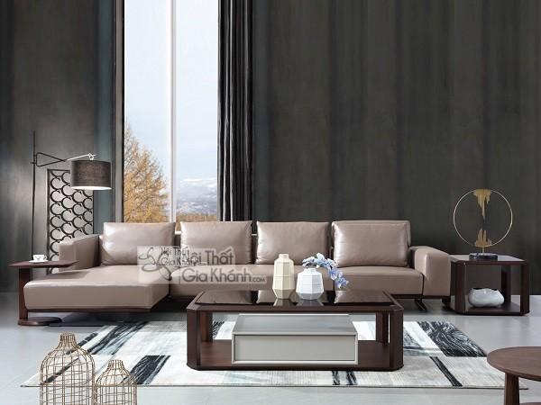 Bộ sưu tập ghế sofa hiện đại, phong cách độc đáo hàng đầu - bo suu tap ghe sofa hien dai phong cach doc dao hang dau 34