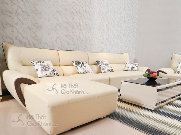 Bộ sưu tập ghế sofa hiện đại, phong cách độc đáo hàng đầu - bo suu tap ghe sofa hien dai phong cach doc dao hang dau 35