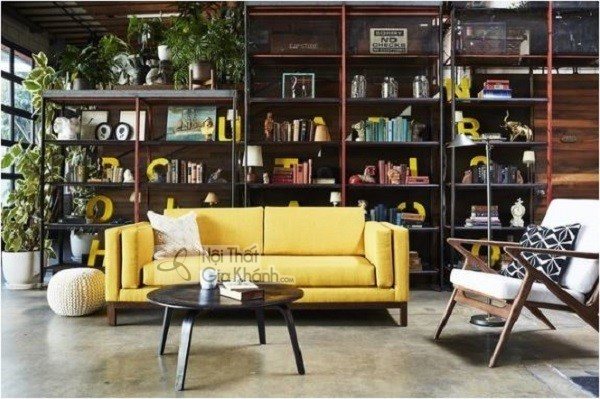 Bộ sưu tập ghế sofa hiện đại, phong cách độc đáo hàng đầu - bo suu tap ghe sofa hien dai phong cach doc dao hang dau 37