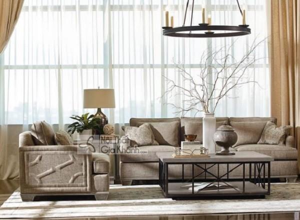 Bộ sưu tập ghế sofa hiện đại, phong cách độc đáo hàng đầu - bo suu tap ghe sofa hien dai phong cach doc dao hang dau 39