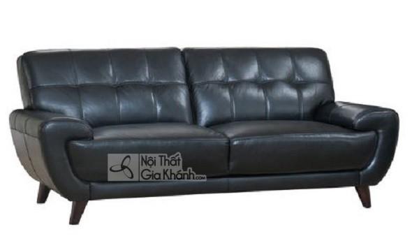 Bộ sưu tập ghế sofa hiện đại, phong cách độc đáo hàng đầu - bo suu tap ghe sofa hien dai phong cach doc dao hang dau 4