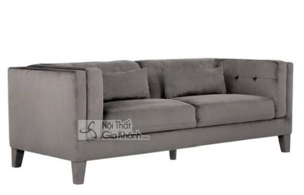 Bộ sưu tập ghế sofa hiện đại, phong cách độc đáo hàng đầu - bo suu tap ghe sofa hien dai phong cach doc dao hang dau 40
