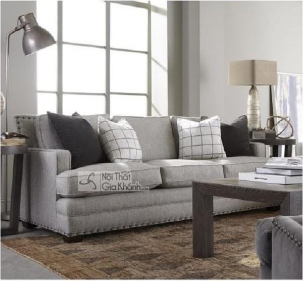 Bộ sưu tập ghế sofa hiện đại, phong cách độc đáo hàng đầu - bo suu tap ghe sofa hien dai phong cach doc dao hang dau 41