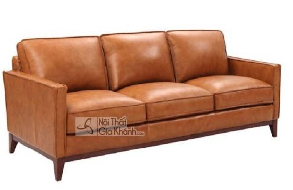Bộ sưu tập ghế sofa hiện đại, phong cách độc đáo hàng đầu - bo suu tap ghe sofa hien dai phong cach doc dao hang dau 42