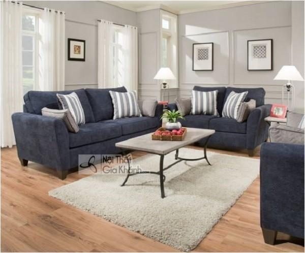 Bộ sưu tập ghế sofa hiện đại, phong cách độc đáo hàng đầu - bo suu tap ghe sofa hien dai phong cach doc dao hang dau 43