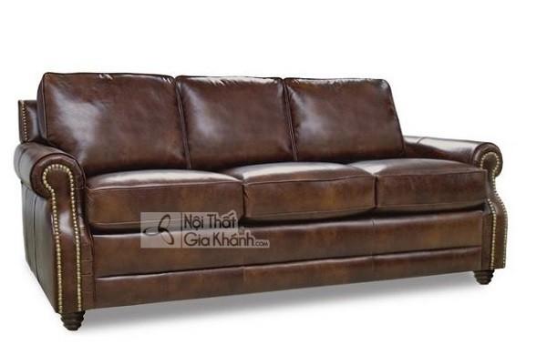 Bộ sưu tập ghế sofa hiện đại, phong cách độc đáo hàng đầu - bo suu tap ghe sofa hien dai phong cach doc dao hang dau 44