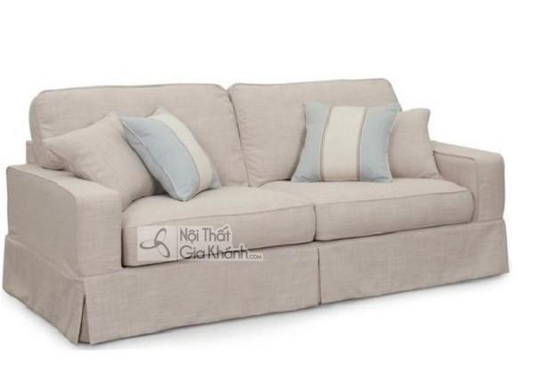 Bộ sưu tập ghế sofa hiện đại, phong cách độc đáo hàng đầu - bo suu tap ghe sofa hien dai phong cach doc dao hang dau 45