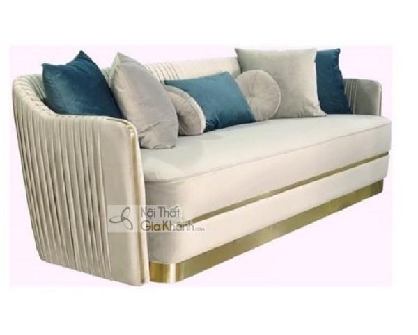 Bộ sưu tập ghế sofa hiện đại, phong cách độc đáo hàng đầu - bo suu tap ghe sofa hien dai phong cach doc dao hang dau 47