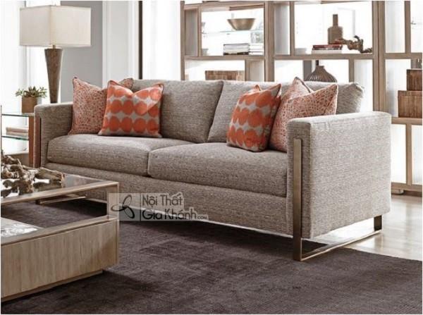 Bộ sưu tập ghế sofa hiện đại, phong cách độc đáo hàng đầu - bo suu tap ghe sofa hien dai phong cach doc dao hang dau 48