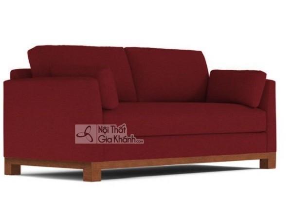 Bộ sưu tập ghế sofa hiện đại, phong cách độc đáo hàng đầu - bo suu tap ghe sofa hien dai phong cach doc dao hang dau 50