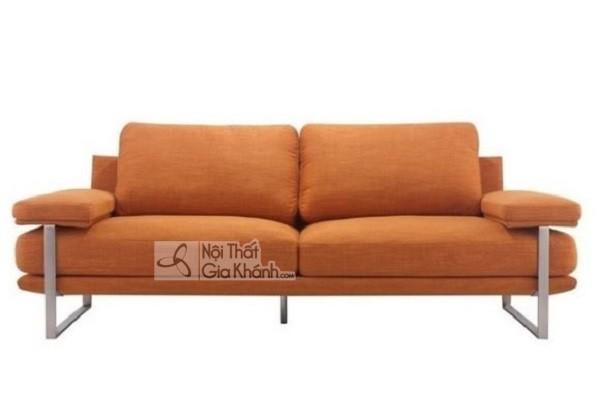 Mua ghế sofa ở đâu mẫu đẹp, giá hợp lý? - bo suu tap ghe sofa hien dai phong cach doc dao hang dau 51