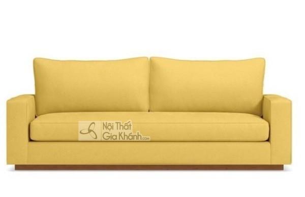 Bộ sưu tập ghế sofa hiện đại, phong cách độc đáo hàng đầu - bo suu tap ghe sofa hien dai phong cach doc dao hang dau 52