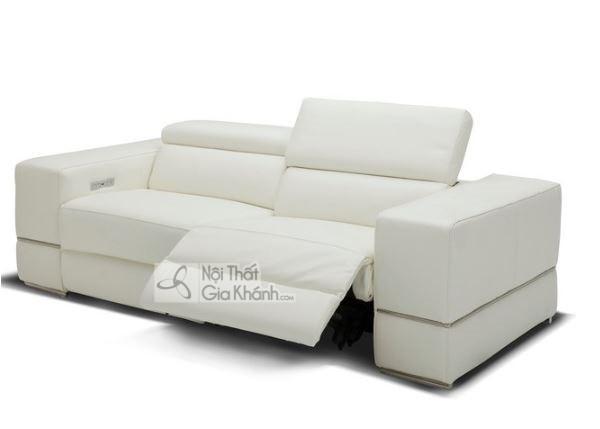 Bộ sưu tập ghế sofa hiện đại, phong cách độc đáo hàng đầu - bo suu tap ghe sofa hien dai phong cach doc dao hang dau 54