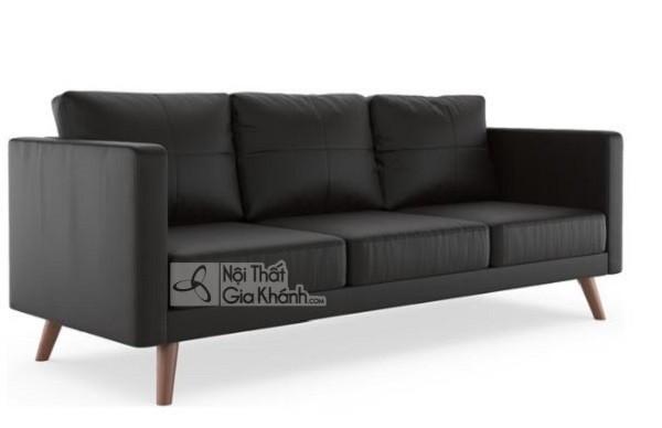 Bộ sưu tập ghế sofa hiện đại, phong cách độc đáo hàng đầu - bo suu tap ghe sofa hien dai phong cach doc dao hang dau 55