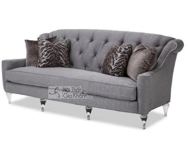 Bộ sưu tập ghế sofa hiện đại, phong cách độc đáo hàng đầu - bo suu tap ghe sofa hien dai phong cach doc dao hang dau 56