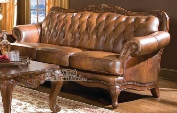 Bộ sưu tập ghế sofa hiện đại, phong cách độc đáo hàng đầu - bo suu tap ghe sofa hien dai phong cach doc dao hang dau 57