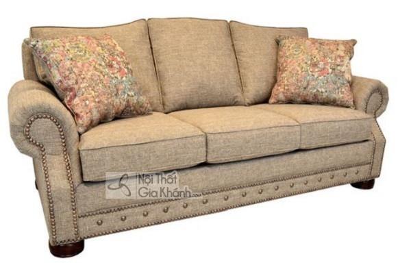 Bộ sưu tập ghế sofa hiện đại, phong cách độc đáo hàng đầu - bo suu tap ghe sofa hien dai phong cach doc dao hang dau 58
