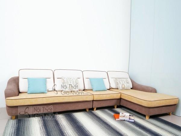 Bộ sưu tập ghế sofa hiện đại, phong cách độc đáo hàng đầu - bo suu tap ghe sofa hien dai phong cach doc dao hang dau 9