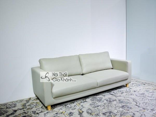 sofa-don-dep-phong-khach