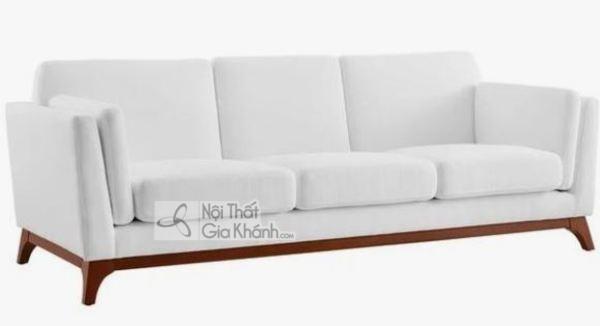 [BST] 35 Ghế sofa màu trắng kem đẹp mê ly cho phòng khách - bst 35 ghe sofa mau trang kem dep me ly cho phong khach 28