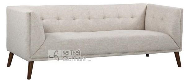 [BST] 35 Ghế sofa màu trắng kem đẹp mê ly cho phòng khách - bst 35 ghe sofa mau trang kem dep me ly cho phong khach 42