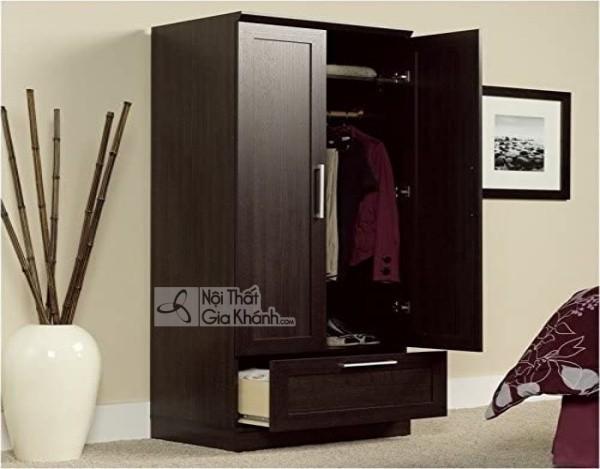 BST 50+ mẫu tủ quần áo gỗ công nghiệp cao cấp là số 1 cho phòng ngủ - bst 50 mau tu quan ao go cong nghiep cao cap la so 1 cho phong ngu 1