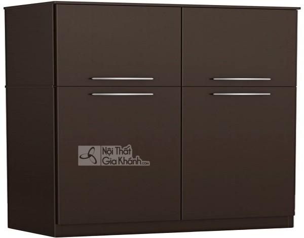 BST 50+ mẫu tủ quần áo gỗ công nghiệp cao cấp là số 1 cho phòng ngủ - bst 50 mau tu quan ao go cong nghiep cao cap la so 1 cho phong ngu 10