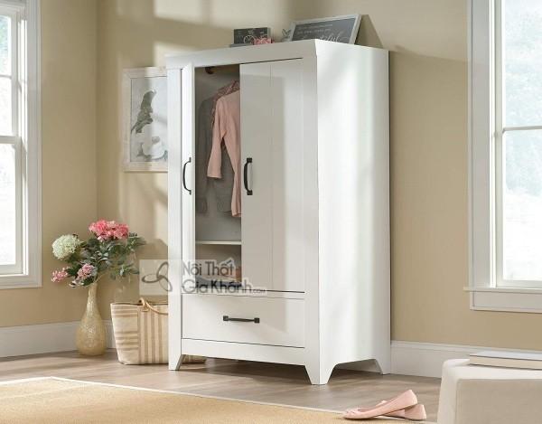 BST 50+ mẫu tủ quần áo gỗ công nghiệp cao cấp là số 1 cho phòng ngủ - bst 50 mau tu quan ao go cong nghiep cao cap la so 1 cho phong ngu 13