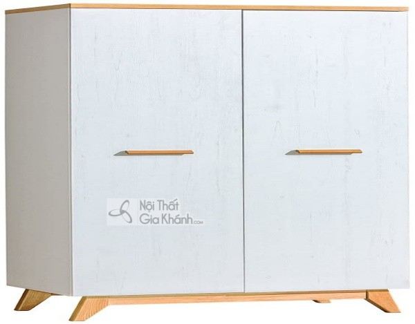 BST 50+ mẫu tủ quần áo gỗ công nghiệp cao cấp là số 1 cho phòng ngủ - bst 50 mau tu quan ao go cong nghiep cao cap la so 1 cho phong ngu 17