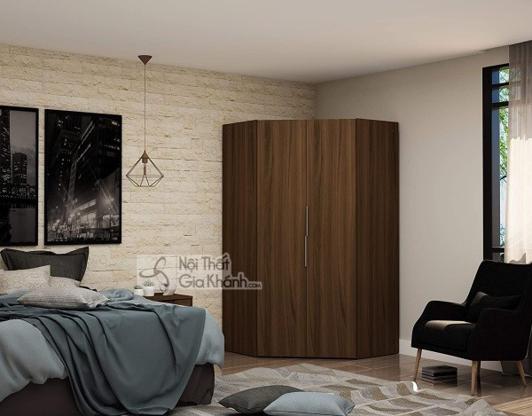 BST 50+ mẫu tủ quần áo gỗ công nghiệp cao cấp là số 1 cho phòng ngủ - bst 50 mau tu quan ao go cong nghiep cao cap la so 1 cho phong ngu 19