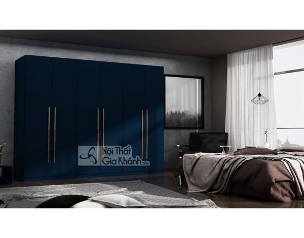 BST 50+ mẫu tủ quần áo gỗ công nghiệp cao cấp là số 1 cho phòng ngủ - bst 50 mau tu quan ao go cong nghiep cao cap la so 1 cho phong ngu 22