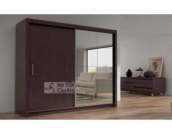 BST 50+ mẫu tủ quần áo gỗ công nghiệp cao cấp là số 1 cho phòng ngủ - bst 50 mau tu quan ao go cong nghiep cao cap la so 1 cho phong ngu 25