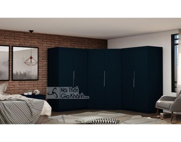 BST 50+ mẫu tủ quần áo gỗ công nghiệp cao cấp là số 1 cho phòng ngủ - bst 50 mau tu quan ao go cong nghiep cao cap la so 1 cho phong ngu 26