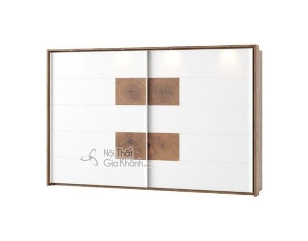 BST 50+ mẫu tủ quần áo gỗ công nghiệp cao cấp là số 1 cho phòng ngủ - bst 50 mau tu quan ao go cong nghiep cao cap la so 1 cho phong ngu 27
