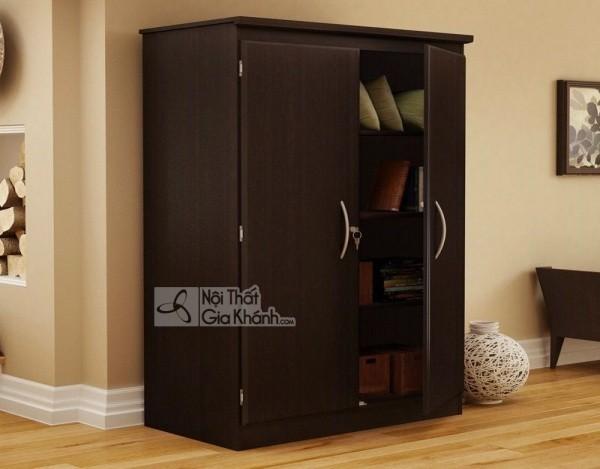 BST 50+ mẫu tủ quần áo gỗ công nghiệp cao cấp là số 1 cho phòng ngủ - bst 50 mau tu quan ao go cong nghiep cao cap la so 1 cho phong ngu 28